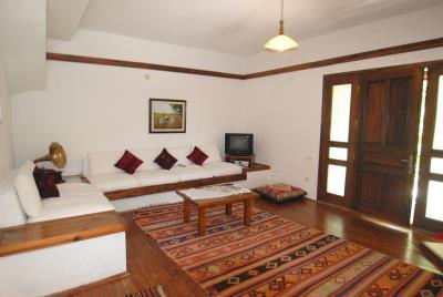 mountain-villas-for-sale-cottage-islamlar-village-kalkan-4