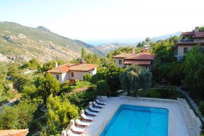 mountain-villas-for-sale-cottage-islamlar-village-kalkan--667