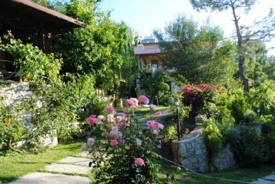 mountain-villas-for-sale-cottage-islamlar-village-kalkan