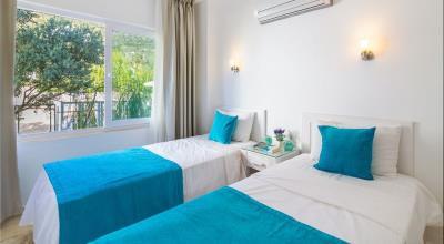3-bedroom-deluxe-apartment-for-sale-Kalkan-ortaalan-area-1