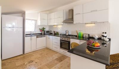 3-bedroom-deluxe-apartment-for-sale-Kalkan-ortaalan-area-3