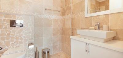 3-bedroom-deluxe-apartment-for-sale-Kalkan-ortaalan-area-9
