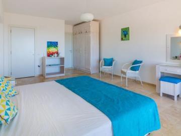 3-bedroom-deluxe-apartment-for-sale-Kalkan-ortaalan-area-21