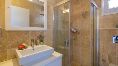 3-bedroom-deluxe-apartment-for-sale-Kalkan-ortaalan-area-56