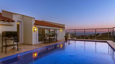 3-bedroom-deluxe-apartment-for-sale-Kalkan-ortaalan-area-23