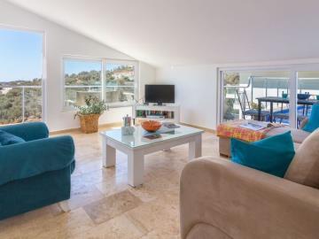 3-bedroom-deluxe-apartment-for-sale-Kalkan-ortaalan-area-221
