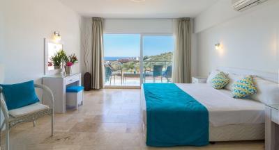 3-bedroom-deluxe-apartment-for-sale-Kalkan-ortaalan-area