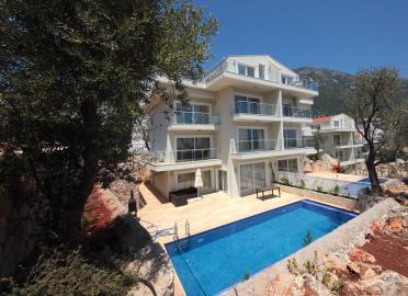 3-bedroom-deluxe-apartment-for-sale-Kalkan-ortaalan-area-543