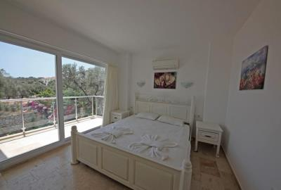 3-bedroom-deluxe-apartment-for-sale-near-Kalkan-town-centre---6