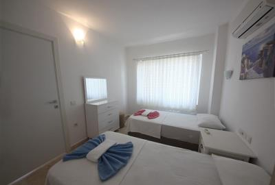 3-bedroom-deluxe-apartment-for-sale-near-Kalkan-town-centre---7