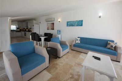 3-bedroom-deluxe-apartment-for-sale-near-Kalkan-town-centre--1
