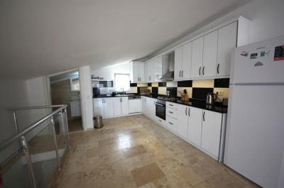 3-bedroom-deluxe-apartment-for-sale-near-Kalkan-town-centre--21
