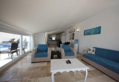 3-bedroom-deluxe-apartment-for-sale-near-Kalkan-town-centre-8