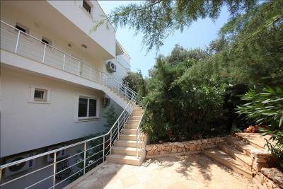 3-bedroom-deluxe-apartment-for-sale-near-Kalkan-town-centre----3