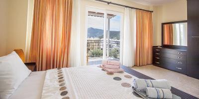 4-bedroom-villa-for-sale-in-Kalkan--Kalamar-areaWhatsApp-Image-2021-01-07-at-13-32-28--1-