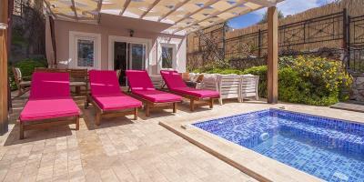 4-bedroom-villa-for-sale-in-Kalkan--Kalamar-areaWhatsApp-Image-2021-01-07-at-13-32-28--2-