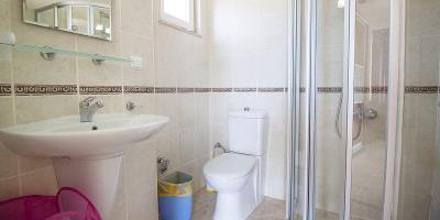4-bedroom-villa-for-sale-in-Kalkan--Kalamar-areaWhatsApp-Image-2021-01-07-at-13-32-28--3-