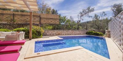4-bedroom-villa-for-sale-in-Kalkan--Kalamar-areaWhatsApp-Image-2021-01-07-at-13-32-28