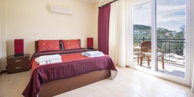 4-bedroom-villa-for-sale-in-Kalkan--Kalamar-areaWhatsApp-Image-2021-01-07-at-13-32-29--1-
