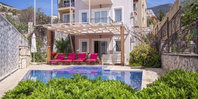 4-bedroom-villa-for-sale-in-Kalkan--Kalamar-areaWhatsApp-Image-2021-01-07-at-13-32-25