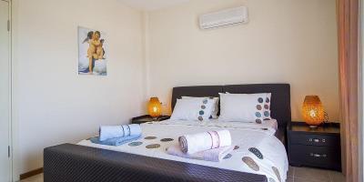 4-bedroom-villa-for-sale-in-Kalkan--Kalamar-areaWhatsApp-Image-2021-01-07-at-13-32-29--2-
