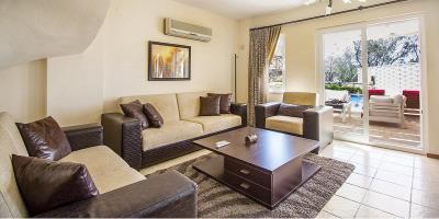4-bedroom-villa-for-sale-in-Kalkan--Kalamar-areaWhatsApp-Image-2021-01-07-at-13-32-30--1-