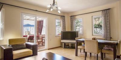 4-bedroom-villa-for-sale-in-Kalkan--Kalamar-areaWhatsApp-Image-2021-01-07-at-13-32-30