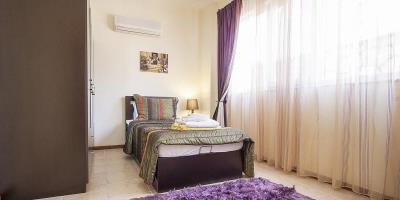 4-bedroom-villa-for-sale-in-Kalkan--Kalamar-areaWhatsApp-Image-2021-01-07-at-13-32-29--3-