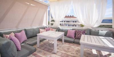 4-bedroom-villa-for-sale-in-Kalkan--Kalamar-areaWhatsApp-Image-2021-01-07-at-13-32-31--1-