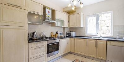 4-bedroom-villa-for-sale-in-Kalkan--Kalamar-areaWhatsApp-Image-2021-01-07-at-13-32-31