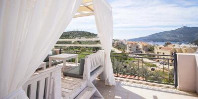 4-bedroom-villa-for-sale-in-Kalkan--Kalamar-areaWhatsApp-Image-2021-01-07-at-13-32-32