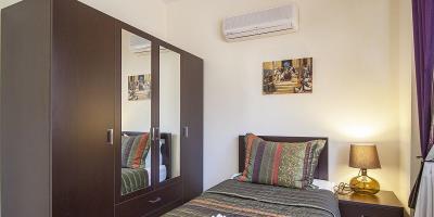 4-bedroom-villa-for-sale-in-Kalkan--Kalamar-areaWhatsApp-Image-2021-01-07-at-13-32-33--1-