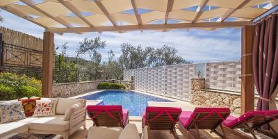 4-bedroom-villa-for-sale-in-Kalkan--Kalamar-areaWhatsApp-Image-2021-01-07-at-13-32-31--2-