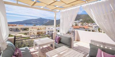 4-bedroom-villa-for-sale-in-Kalkan--Kalamar-areaWhatsApp-Image-2021-01-07-at-13-32-33--2-