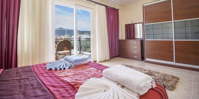 4-bedroom-villa-for-sale-in-Kalkan--Kalamar-areaWhatsApp-Image-2021-01-07-at-13-32-34--1-