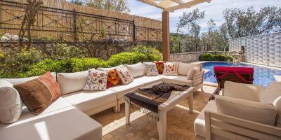 4-bedroom-villa-for-sale-in-Kalkan--Kalamar-areaWhatsApp-Image-2021-01-07-at-13-32-34--2-