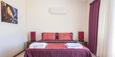 4-bedroom-villa-for-sale-in-Kalkan--Kalamar-areaWhatsApp-Image-2021-01-07-at-13-32-34