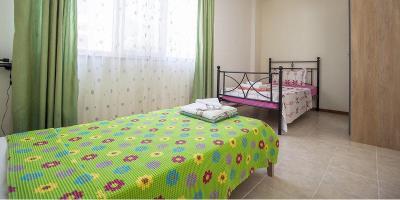4-bedroom-villa-for-sale-in-Kalkan--Kalamar-areaWhatsApp-Image-2021-01-07-at-13-32-35--1-