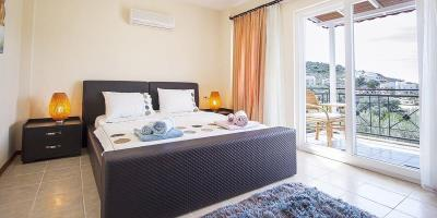 4-bedroom-villa-for-sale-in-Kalkan--Kalamar-areaWhatsApp-Image-2021-01-07-at-13-32-36