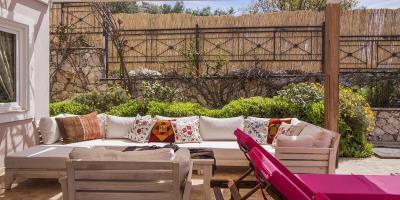 4-bedroom-villa-for-sale-in-Kalkan--Kalamar-areaWhatsApp-Image-2021-01-07-at-13-32-35
