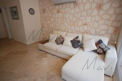 Mavi-Real-Estate---Kalkan--Modern-Luxury-Apartments--for-Sale-in-Kalkan_3