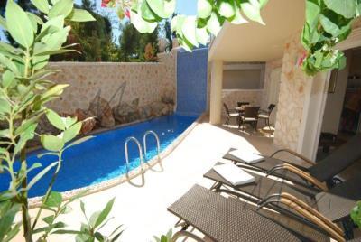 Mavi-Real-Estate---Kalkan--Modern-Luxury-Apartments--for-Sale-in-Kalkan_11
