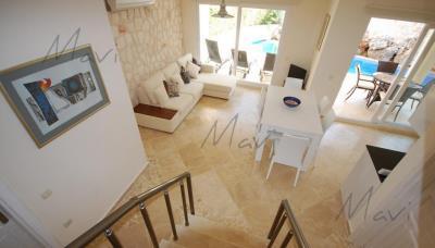 Mavi-Real-Estate---Kalkan--Modern-Luxury-Apartments--for-Sale-in-Kalkan_16
