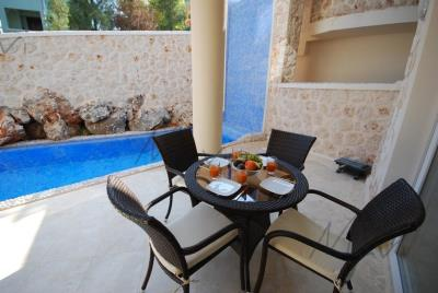 Mavi-Real-Estate---Kalkan--Modern-Luxury-Apartments--for-Sale-in-Kalkan_18