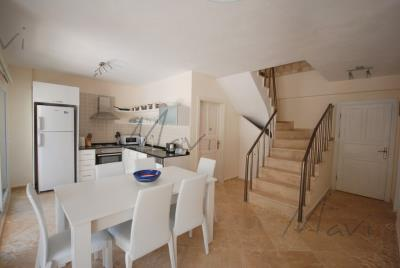 Mavi-Real-Estate---Kalkan--Modern-Luxury-Apartments--for-Sale-in-Kalkan_20