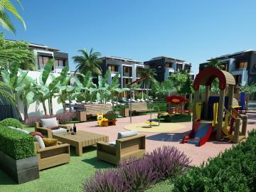 Mavi-Real-Estate---Kalkan--Modern-Luxury-Apartments--for-Sale-in-Kalkan_4