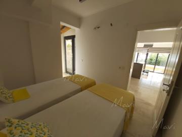 Mavi-Real-Estate---Kalkan--Modern-Luxury-Apartments--for-Sale-in-Kalkan_2