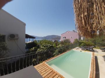Mavi-Real-Estate---Kalkan--Modern-Luxury-Apartments--for-Sale-in-Kalkan_8