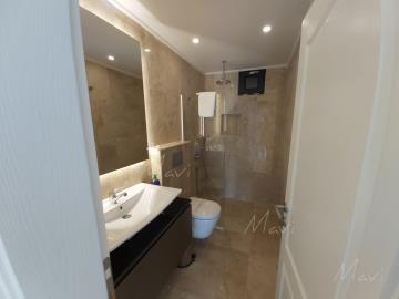 Mavi-Real-Estate---Kalkan--Modern-Luxury-Apartments--for-Sale-in-Kalkan_19