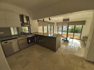 Mavi-Real-Estate---Kalkan--Modern-Luxury-Apartments--for-Sale-in-Kalkan_21